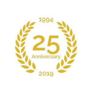 Euro Seating cumple 25 años