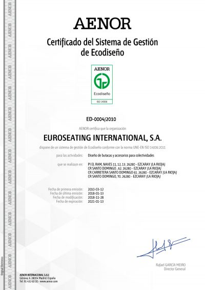 iso-14006-eco-diseno-2019-1