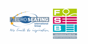 Euro Seating International en FSB